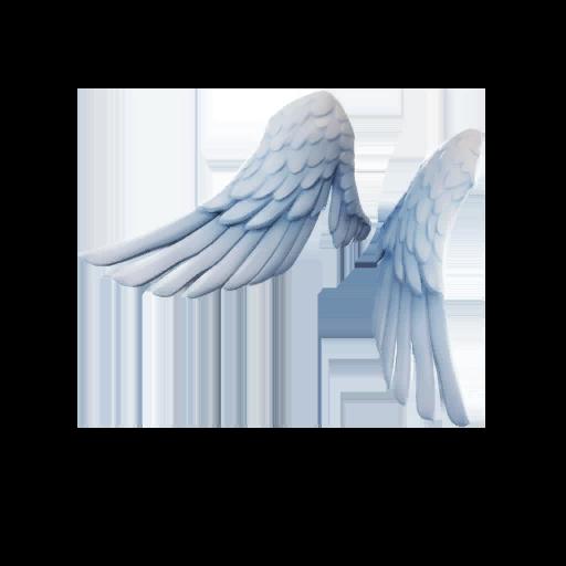 Ark Wings