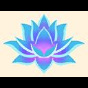 Fortnite Eternal Bloom emoji