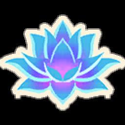 Eternal Bloom