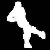 Shadow Spar