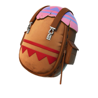 Hatch Pack