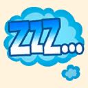 Fortnite Emoticon emoji