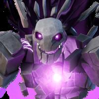 Doombot Agent