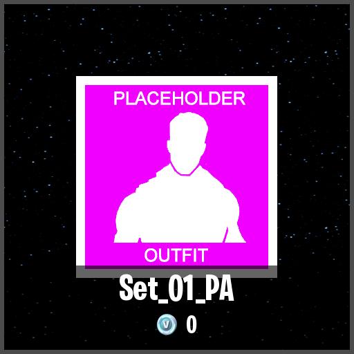 Set_01_PA