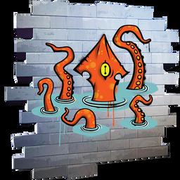 Squid Up