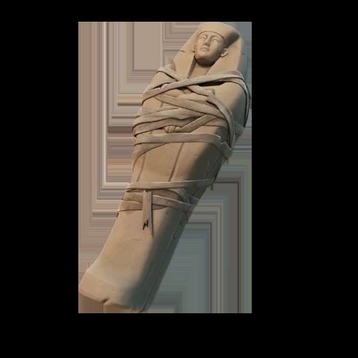 Smallcophagus