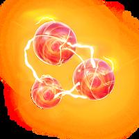 Balls of Power