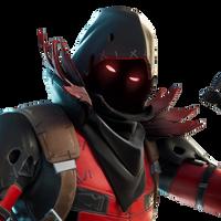 Ravenpool