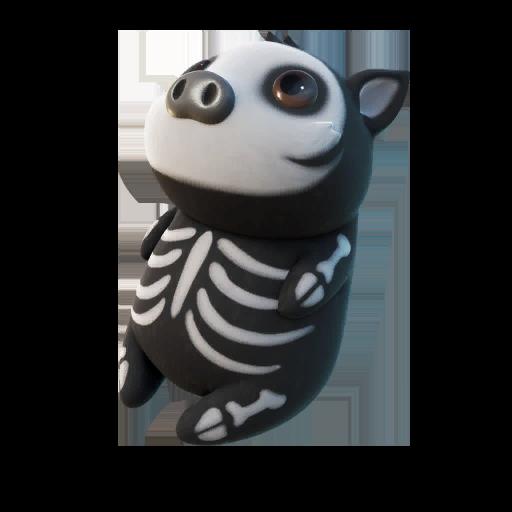 Spooky Smallz