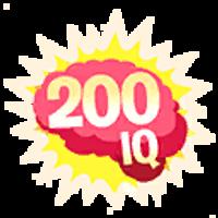 200 IQ Play