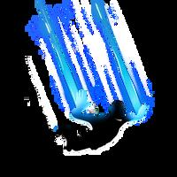 Cobalt Cloudbreak