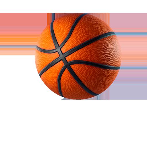 Fortnite Basketball toy