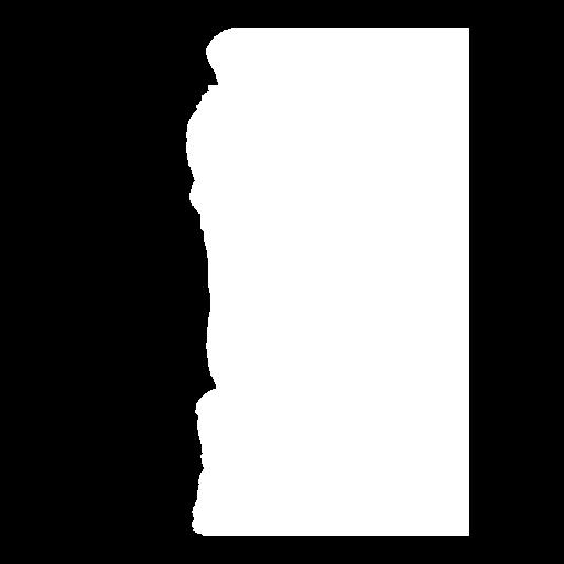 Ninjaスタイル