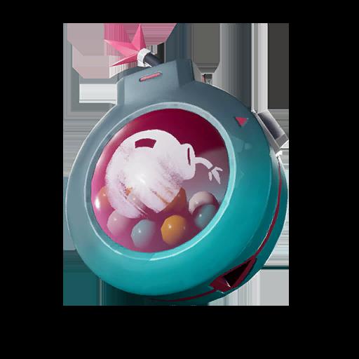 Bomba burbuja