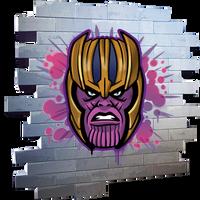 Thanos Watches!