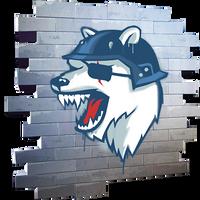 Polar Renegade