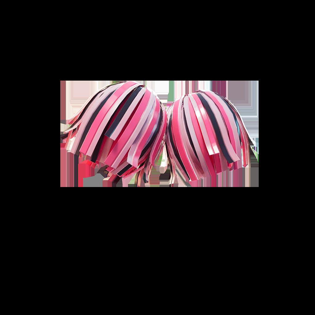 Pom Pummelers Icon