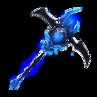 Icebringer