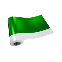 Festive Paper
