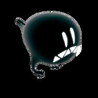 Drip Dropper