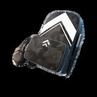 Blackout Bag