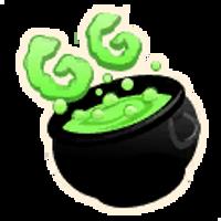 GG Potion
