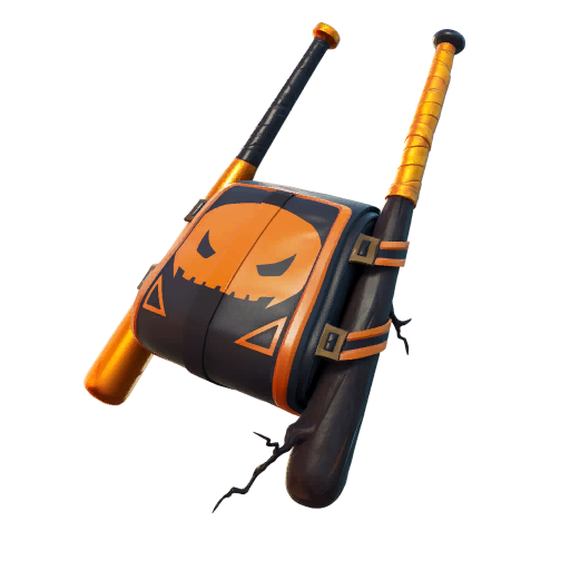 The Best Fortnite Carving Crew Set