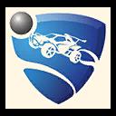 Fortnite Rocket League emoji