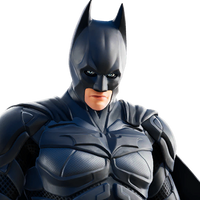 The Dark Knight Movie Outfit