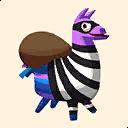 Fortnite Thief emoji