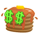 Fortnite Stacks emoji