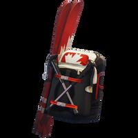 Alpine Accessories (CAN)