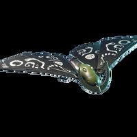 Flutterbug