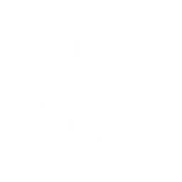 The Rick Dance