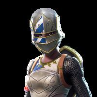 Royale Knight