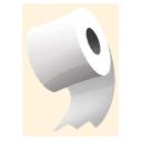 Fortnite TP emoji