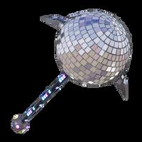 Disco Brawl