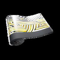 Stylish Stripes