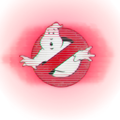 No Ghost