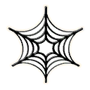 web character style