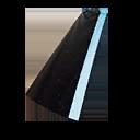 PREDETERMINADO accesorio mochilero estilo