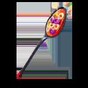 Fun-Roasted Spoon harvesting tool style