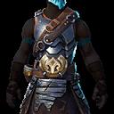 ETAPA 1 personaje estilo
