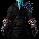 ETAPA 2 personaje estilo