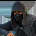 Kelsier (Undercover) character style