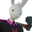 Guggimon character style