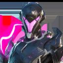Trespasser Elite character style