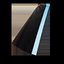 HOLOFOIL accesorio mochilero estilo