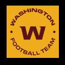 WASHINGTON backbling style