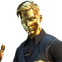Midas character style